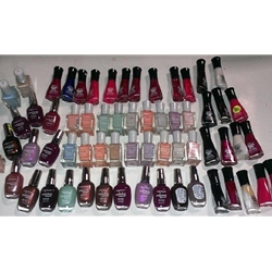 Sally Hansen 2