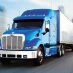 Truck Loads & Multi-Pallet Lots