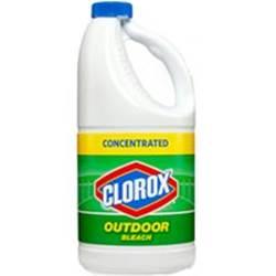 Clorox 1