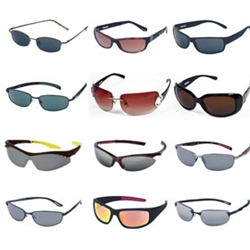 Foster Grant Sunglasses Prices  foster grant sun glasses 125 pcs 75 curly unavailable
